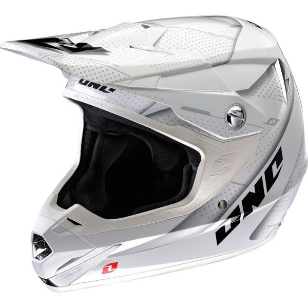 Casco Cross JNC Atom Napalm